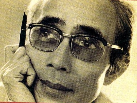 Những tác phẩm của người nhạc sĩ tài hoa Phan Huỳnh Điểu sẽ sống mãi trong lòng người hâm mộ