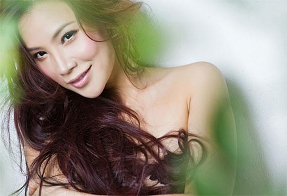 Hồ Quỳnh Hương sẽ thể hiện một ca khúc của cố nhạc sĩ An Thuyên để tưởng nhớ người thầy