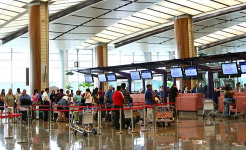 Không chỉ công dân Việt Nam mà còn cả công dân Thái Lan và một số nước ASEAN khác bị từ chối nhập cảnh với nhiều trường hợp