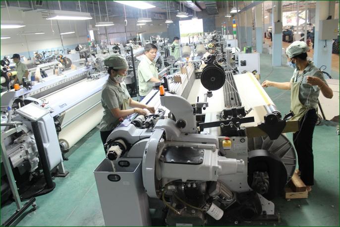 Bộ KH&CN kỳ vọng Thông tư sửa đổi Thông tư 20/2014/TT/BKHCN quy định về việc nhập khẩu máy móc, thiết bị, dây chuyền công nghệ đã qua sử dụng sớm đi vào cuộc sống.