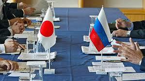 Nhật áp đặt lệnh trừng phạt Nga do Nga tham gia làm ảnh hưởng xấu tới tình hình Ukraine