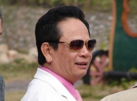 Chúa đảo Tuần Châu là biệt danh 'để đời' của đại gia Việt Đào Hồng Tuyển