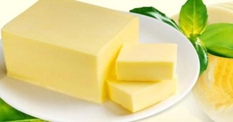 Mua một hộp bơ thực vật màu vàng ở Missouri là hành động phạm pháp. Điều luật này được ban hành lần đầu tiên năm 1895 và được sửa đổi lần cuối cùng năm 1939 nhằm hạn chế việc tiêu thụ bơ giả