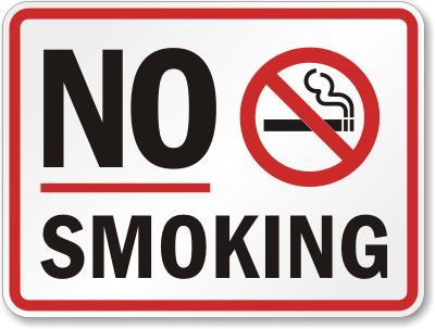 Cảnh sát sẽ trừng phạt nặng nếu họ gặp ai đó hút thuốc lá trong quán cà phê hay nhà hàng, nhưng nếu bạn hút cần sa thì không sao