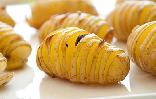 Những người không nên ăn khoai tây còn có một số bệnh nhân mắc chứng tiểu đường
