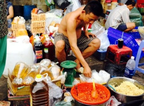 Đài Loan, Singapore, Hồng Kông,… rúng động vì sự kiện thu hồi sản phẩm dầu ăn bẩn