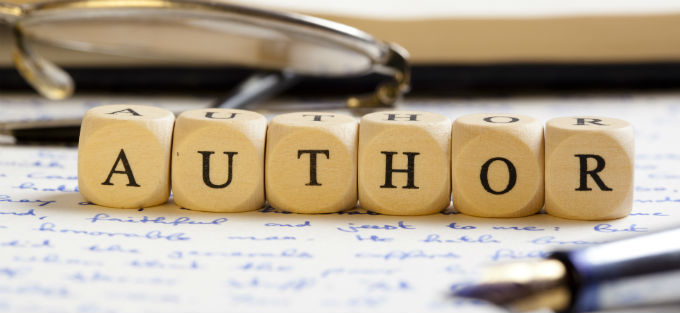 Những tranh chấp về quyền sở hữu trí tuệ chủ yếu là về tranh chấp quyền tác giả và tranh chấp về quyền sở hữu công nghiệp