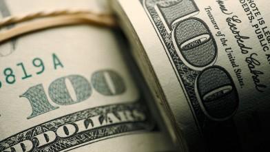 Tài sản của những giới siêu giàu đã chạm mức 30 nghìn tỉ
