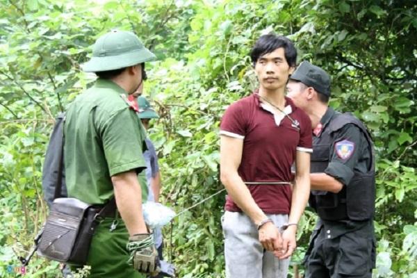 Vì sao xét xử vụ thảm sát ở Lào Cai vào ngày chủ nhật?