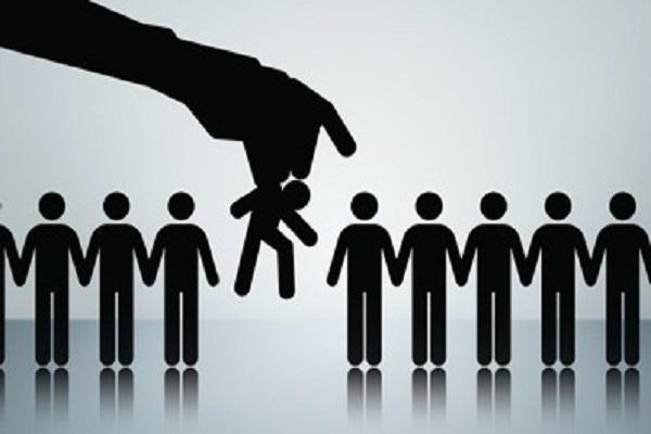 Đuổi việc người lao động để không phải thưởng Tết có thể bị xử lý hình sự. Ảnh minh họa