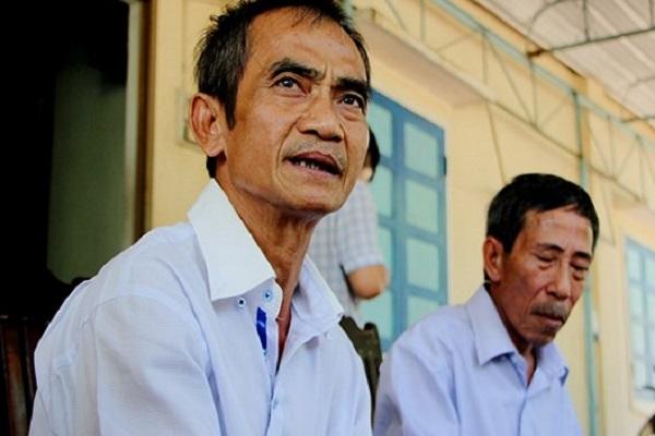 Sau 7 lần thương lượng, ông Huỳnh Văn Nén được bồi thường bao nhiêu?