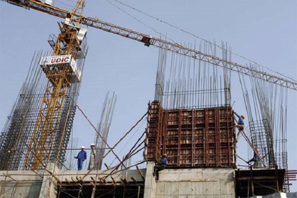 Bảo hiểm bắt buộc trong hoạt động đầu tư xây dựng