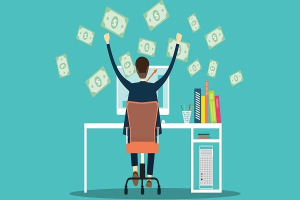 Những điều cần biết về đăng ký Kinh doanh online