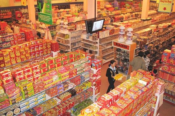 Nguyên tắc quản lý chất lượng sản phẩm, hàng hóa được quy định thế nào?