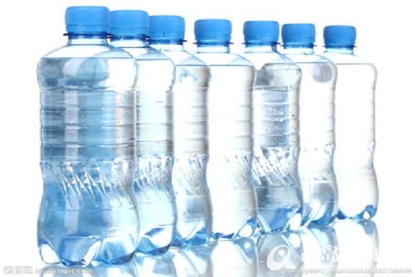 Nước khoáng thiên nhiên đóng chai được quản lý thế nào?