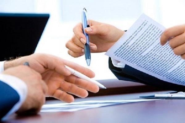 Những vướng mắc khi chuyển nhượng doanh nghiệp tư nhân