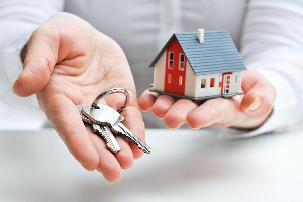 Một số vấn đề trong việc chuyển nhượng đất đai là tài sản đồng sở hữu