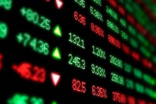Cổ phiếu giá 'bèo' nhưng doanh nghiệp trả cổ tức 'khủng'