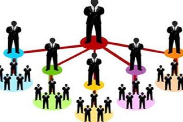 Bộ Công Thương Kiểm tra hoạt động bán hàng đa cấp của Công ty Nhã Khắc Lâm