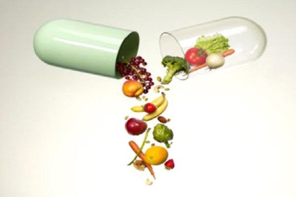 Quy định về nội dung quảng cáo thực phẩm chức năng - ảnh 1