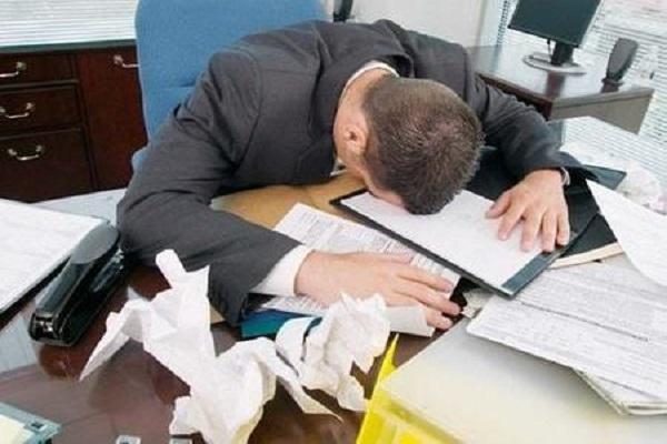doanh nghiệp sa thải nhân viên để 'né' thưởng tết sẽ bị xử lý thế nào?