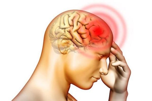 Những nguyên nhân gây đau đầu kéo dài thường gặp