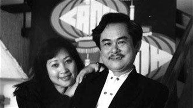 Nỗi đau liên tiếp ập đến khi hai người phụ nữ yêu thương nhất của NSƯT Nguyễn Anh Dũng ra đi