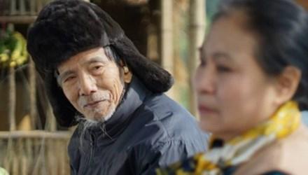 NSƯT Trần Hạnh cùng câu chuyện tình cổ tích 'gây sốt' cư dân mạng