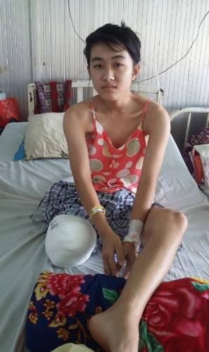 em Lê Thị Hà Vi