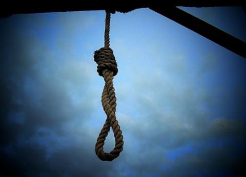 Vụ việc nữ sinh treo cổ tự tử ở TPHCM không phải là trường hợp giới trẻ tự sát đầu tiên được ghi nhận