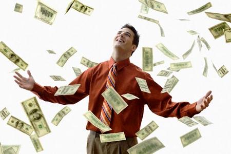 Những người giàu nhất thế giới trong nhóm siêu giàu nắm giữ nửa tài sản thế giới