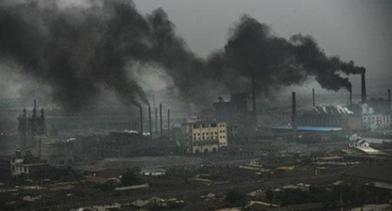 Than và Nhiệt điện than: Việt Nam đang đi ngược thế giới?