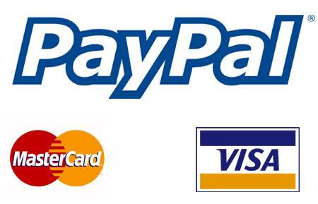 Từ một công ty nhỏ, Paypal đã sản sinh ra nhiều nhân vật có sức ảnh hưởng lớn ở thung lũng Silicon