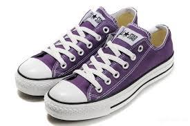 Phân biệt giày Converse chính hãng và hàng Fake bằng cách so sánh giá cả
