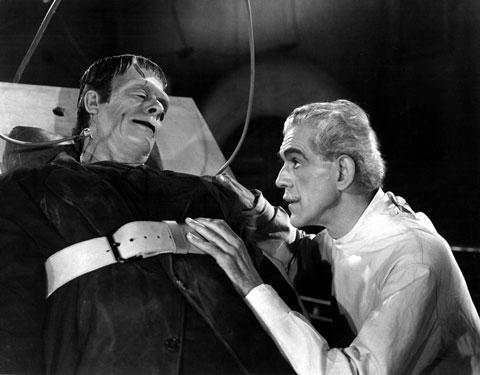 Thử nghiệm của Weinhold bị coi là điên rồ và phi đạo đức thời nay và bị ám ảnh với việc hồi sinh người đã chết