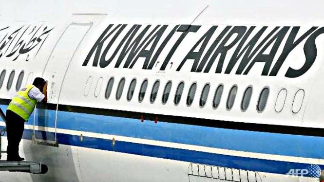Sau sự việc hy hữu, viên phi công đã phải từ bỏ giấc mộng bay lượn trên bầu trời vì bị tước bằng lái vĩnh viễn
