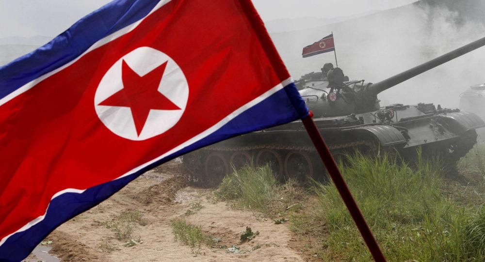Những tin tức mới nhất về tình hình Triều Tiên đang được dư luận quan tâm sau gói trừng phạt của LHQ