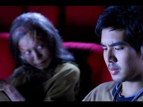 Phim kinh dị Thái Lan: Coming soon