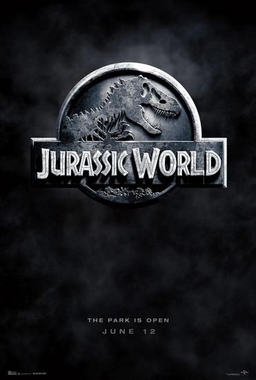 Phim bom tấn Jurassic World được đầu tư 150 triệu USD