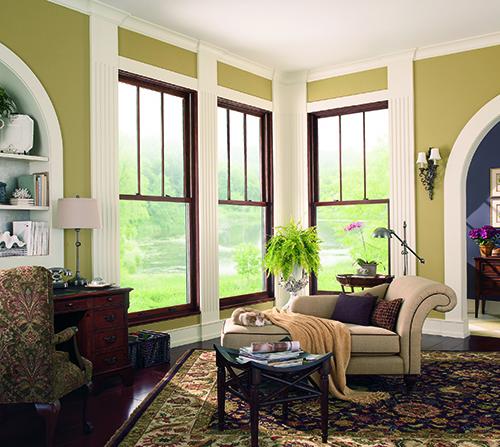 Phong thủy cửa sổ là một yếu tố quan trọng cần lưu ý khi thiết kế