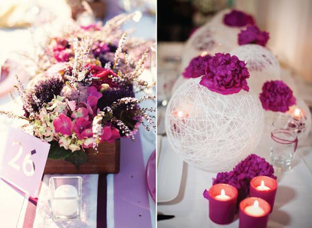 Phong thủy hôn nhân cho cặp vợ chồng sắp cưới - ảnh 2