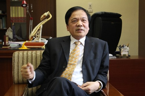 Bê bối Tiến sĩ, đại học y dược thái nguyên, GS Đặng Kim Vui, bằng tiến sĩ 200 triệu, PSG.TS Đàm Khải Hoàn