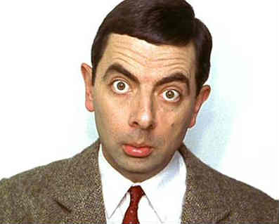 Mới đây, Rowan Atkinson - người vào vai Mr Bean - bị đồn là đã đột ngột tìm tới cái chết sau một thời gian dài mắc bệnh trầm cảm. Tuy nhiên, người đại diện của nam diễn viên này đã lên tiếng phủ nhận. Đây không phải là lần đầu tiên, ngôi sao người Anh vướng phải tin đồn kiểu dở khóc, dở cười như thế này. Trước đó, ông bị các phương tiện truyền thông đưa tin qua đời vì tai nạn giao thông.