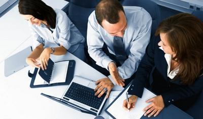 Rèn luyện chính niệm để nâng cao năng suất làm việc đang là chiến lược hàng đầu của nhiều công ty