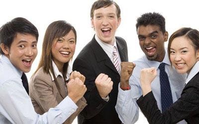 Áp dụng chính niệm trong công việc giúp nâng cao năng suất làm việc và giảm căng thẳng