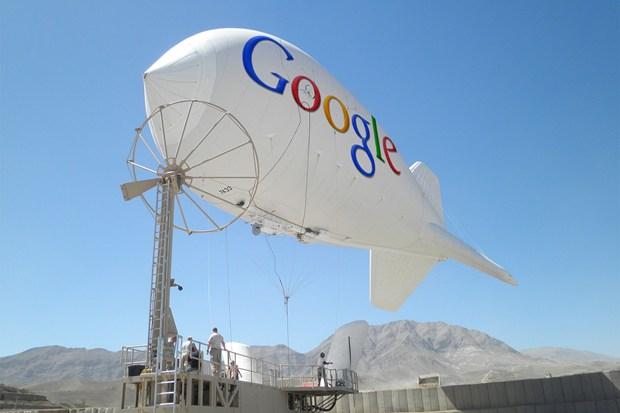 Cuộc chiến giá cả với phát minh mới của Google