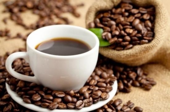 Sai lầm trong ăn uống khi sử dụng quá nhiều cafe có thể gây nghiện