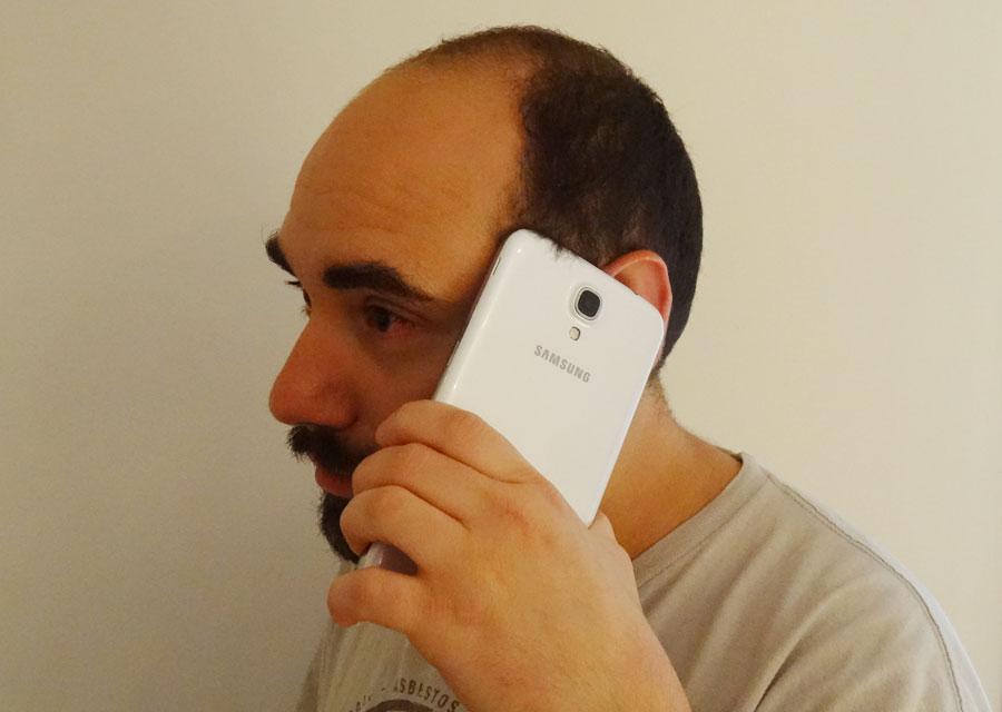 Các nhà hoạch định chiến lược Kinh doanh của Samsung cần xem xét lại khi đưa ra những sản phẩm 'kì lạ' như thế này