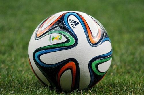 Sân chơi của các thương hiệu mùa world cup 3