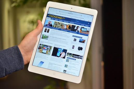 Bộ office dành cho iphone và ipad không khiến người dùng phải thất vọng sau 4 năm chờ đợi.